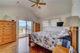 1336 Ocean View Ave - Photo 10