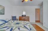 1336 Ocean View Ave - Photo 14