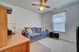 1336 Ocean View Ave - Photo 15