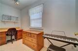 1336 Ocean View Ave - Photo 16