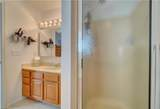 1336 Ocean View Ave - Photo 28