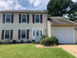 1809 Bloomfield Dr - Photo 34