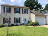 1809 Bloomfield Dr - Photo 35