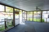 4840 Wycliff Rd - Photo 32