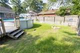 4840 Wycliff Rd - Photo 35