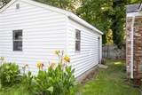 4840 Wycliff Rd - Photo 38