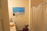 2061 White Water Dr - Photo 12