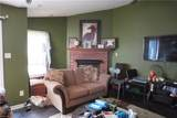 2061 White Water Dr - Photo 13