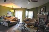 2061 White Water Dr - Photo 14