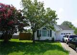 2061 White Water Dr - Photo 17