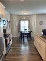 204 Gale Ave - Photo 13
