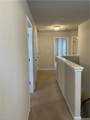 204 Gale Ave - Photo 18
