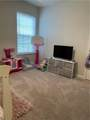 204 Gale Ave - Photo 26
