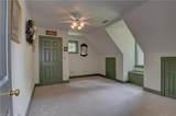1033 Hobbs Rd - Photo 25