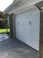 2121 Haverford Dr - Photo 3