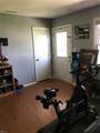 2121 Haverford Dr - Photo 5
