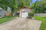 5400 Sweetwater Ct - Photo 2