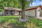 5400 Sweetwater Ct - Photo 3