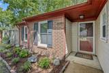 5400 Sweetwater Ct - Photo 4