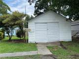 719 Milby Dr - Photo 23