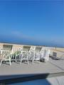 2304 Beach Haven Dr - Photo 10