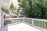 5831 Woodside Ln - Photo 29