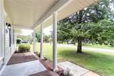 5831 Woodside Ln - Photo 30