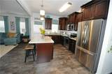 2839 Old Galberry Rd - Photo 10