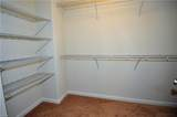 2839 Old Galberry Rd - Photo 15