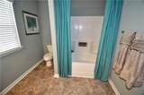 2839 Old Galberry Rd - Photo 16