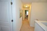 2839 Old Galberry Rd - Photo 19