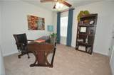 2839 Old Galberry Rd - Photo 20
