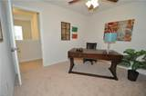 2839 Old Galberry Rd - Photo 21