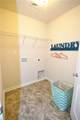 2839 Old Galberry Rd - Photo 22
