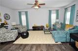 2839 Old Galberry Rd - Photo 3