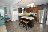 2839 Old Galberry Rd - Photo 4