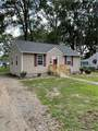 624 Sterling St - Photo 1