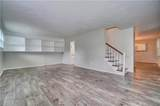 164 Upperville Rd - Photo 10