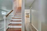 164 Upperville Rd - Photo 11