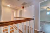 164 Upperville Rd - Photo 19