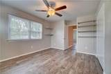164 Upperville Rd - Photo 20
