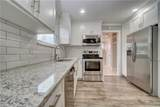 164 Upperville Rd - Photo 4