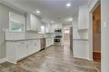 164 Upperville Rd - Photo 8