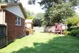 5184 Foxboro Lndg - Photo 7