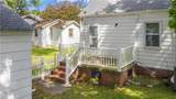 3581 Tennessee Ave - Photo 19