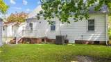 3581 Tennessee Ave - Photo 20