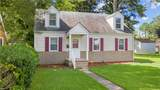 3581 Tennessee Ave - Photo 21