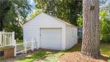 3581 Tennessee Ave - Photo 23