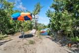 3545 Sandpiper Rd - Photo 4