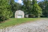 539 Allens Mill Rd - Photo 48